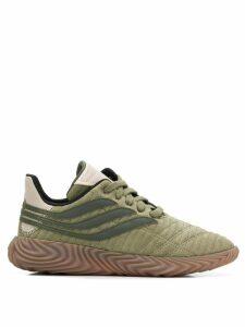 adidas Sobakov sneakers - Green