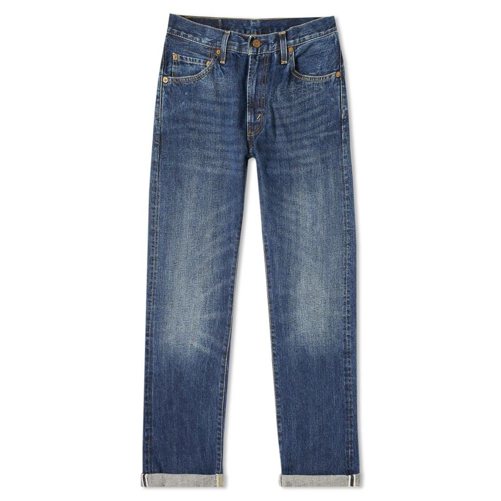 Levi's Vintage Clothing 1967 505 Jean Cosmos