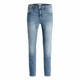 Jack and Jones Liam Skinny Jeans