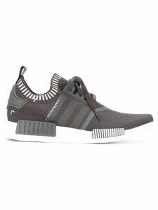 Adidas 'NMD R1 PK' sneakers - Grey