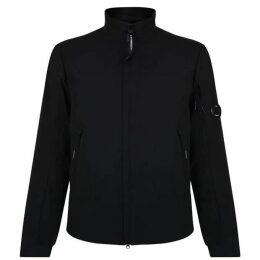 CP Company Pro Tek Goggle Jacket