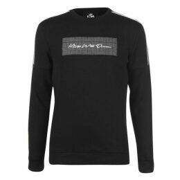 Kings Will Dream Carrock Sweatshirt