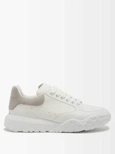 Valentino - Scale Print Bomber Jacket - Mens - Brown