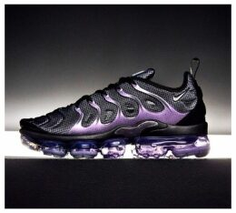 Air VaporMax Plus Trainer