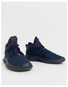Adidas Originals crazy 1 adv unisex trainers