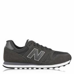 New Balance Ml373 Runner Trainers