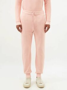 Aztech Mountain - Corkscrew Quilted Jacket - Mens - Yellow