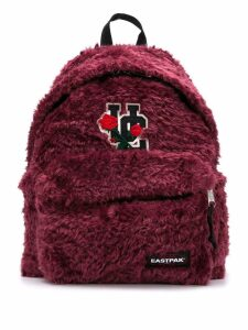 Undercover Eastpak x Undercover backpack - Red