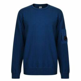 CP Company Micro Lens Sweatshirt