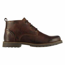 Firetrap Hylo Mens Boots