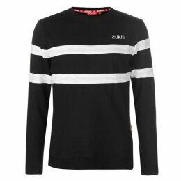 Zukie Sweater Mens