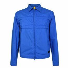 5 Moncler Craig Green Doodle Jacket