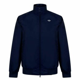 adidas Originals Harring Jacket