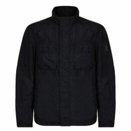 Belstaff Erwim Jacket