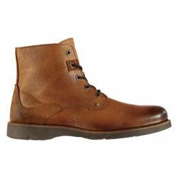 Firetrap Delmas Boots
