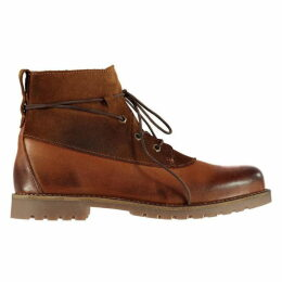 Firetrap Westlock Boots