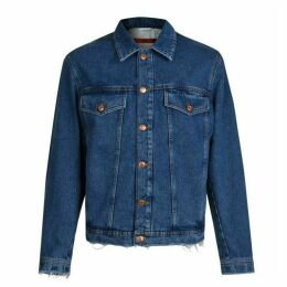 Hugo Denim Jacket