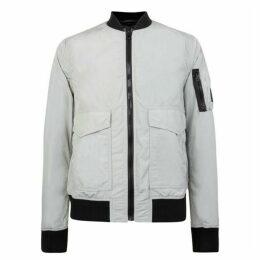 Belstaff Barham Bomber Jacket