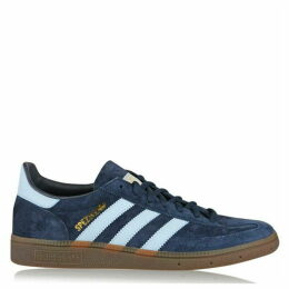 adidas Originals Handball Spezial Trainers