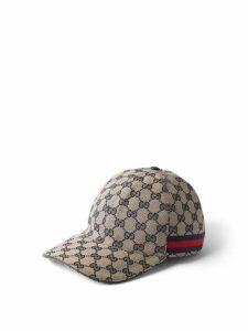A.p.c. - No Fun Cotton Sweatshirt - Mens - Black