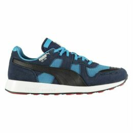 Puma Sportstyle RS 100 Core Runners