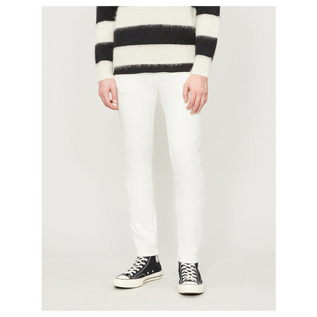 North Skinny slim-fit skinny jeans