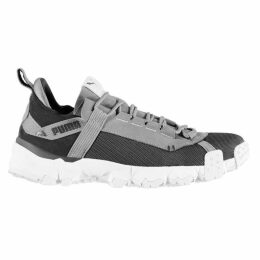 Puma Trailfox Mens Trainers