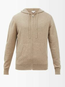 Martine Rose - X Nike Track Pants - Mens - Burgundy