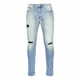 Tommy Jeans Modern Tapered 1988 Jeans