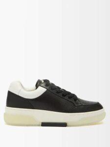 Tilak - Raptor Hooded Technical Jacket - Mens - Blue Multi
