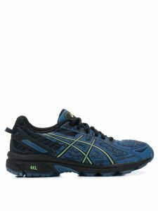 Asics GEL-SONOMA 3 G-TX sneakers - Blue