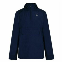adidas Originals Long Sleeve Jacket