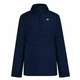 adidas Originals Long Sleeve Jacket