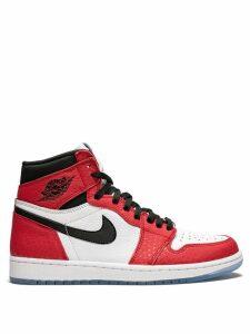 Jordan Air Jordan 1 Retro sneakers - Red