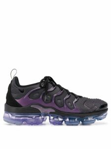 Nike Air Vapormax Plus sneakers - Black