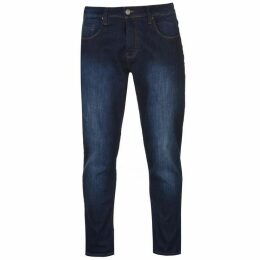 883 Police Cass 369 Jeans