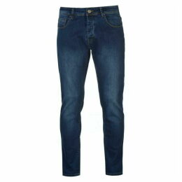 883 Police Cass MO366 Jeans