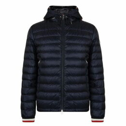 f109ae0a1e7f Rossignol Gravity jacket - Blue by Rossignol