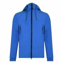 CP Company Goggle Soft Shell Jacket