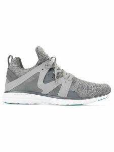 Athletic Propulsion Labs Ascend sneakers - Grey