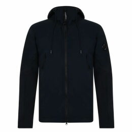 CP Company Pro Tek Hooded Jacket