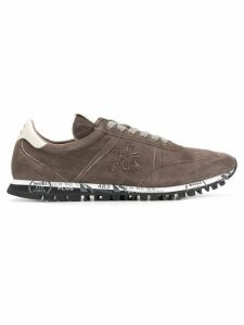 Premiata Sean sneakers - Grey