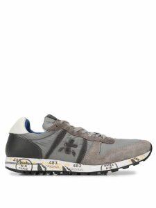 Premiata Eric sneakers - Grey