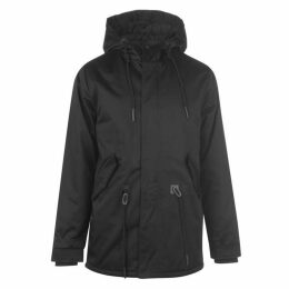 Brixton Monte Jacket Mens