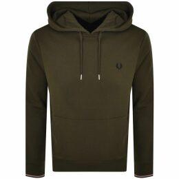Nike Air Crew Neck Sweatshirt Black