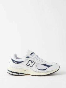 Valentino - Vltn Print Cotton Twill Chinos - Mens - Beige