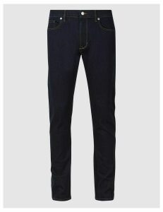 M&S Collection Skinny Fit Stretch Jeans