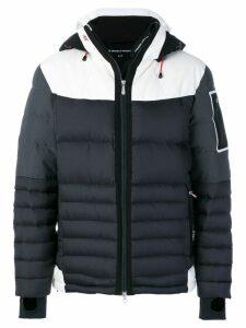 Perfect Moment Amak jacket - Black