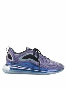 Nike Air Max 720 sneakers - Purple