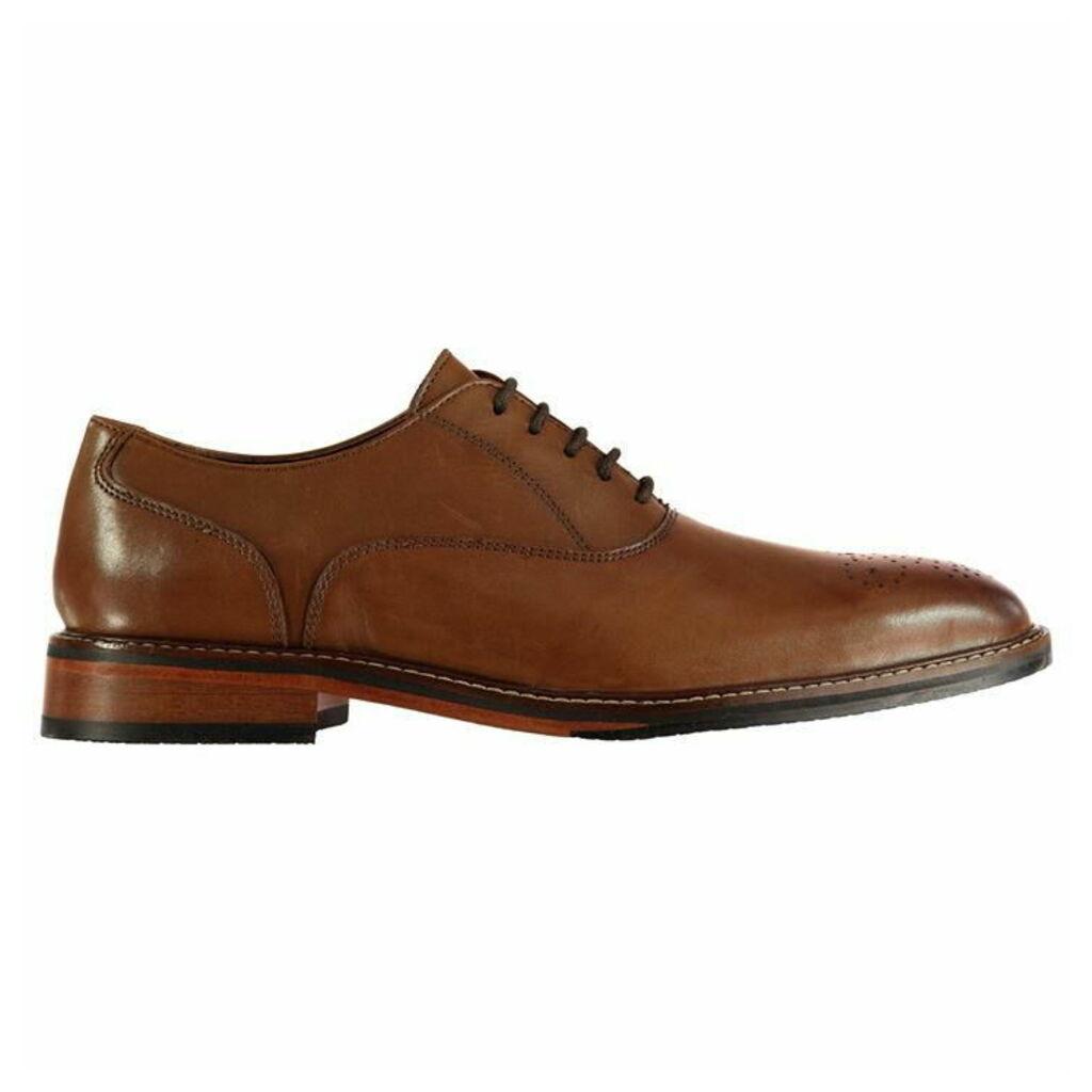 Firetrap Blackseal Farlow Shoes
